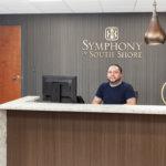 Symphony South Shore