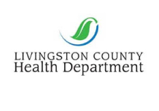 Health Department Urges Compassion For COVID Patient Transfers